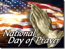 national-day-of-prayer-day