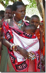 zulu-glass-jewelry-woman-and-child