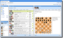 google-wave-game-chess