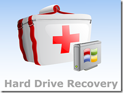 drive-disaster-recovery-backup