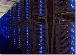 data-center-servers-backup