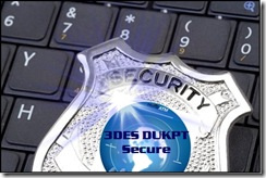 security-keyboard