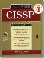 all-in-one-CISSP-Exam-Guide