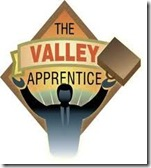 valley-apprentice